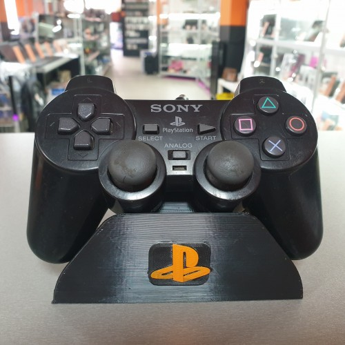 Controller SONY PlayStation 2