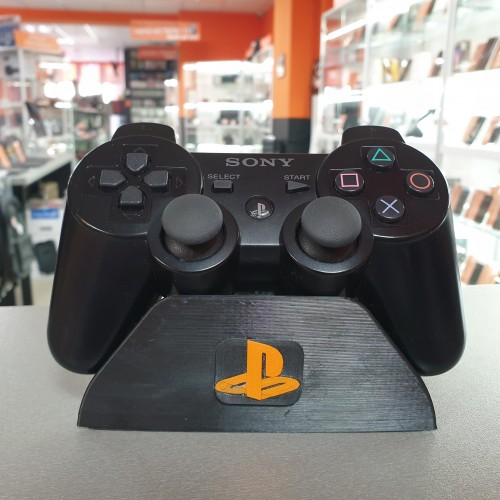 Controller SONY PlayStation 3
