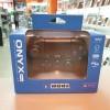 Controller Wireless PS4 Hori Onyx PLUS