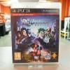 DC Universe Online - Joc PS3