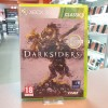 Darksiders - Joc Xbox 360