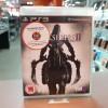 Darksiders II - Joc PS3