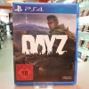 Dayz - Joc PS4