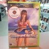 Dead Or Alive - Xtreme Beach Volleyball - Joc Xbox Classic