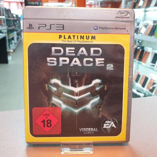 Dead Space 2 - Joc PS3