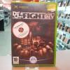 Def Jam Fight for New York - Joc Xbox Classic