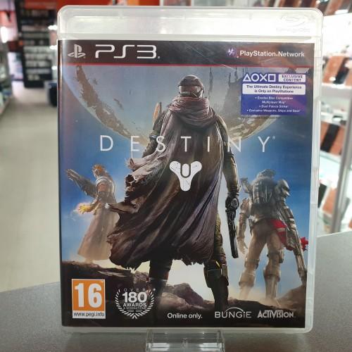 Destiny - Joc PS3