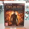 Deus Ex Human Revolution - Joc PS3
