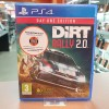 Dirt Rally 2.0 - Joc PS4