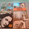Disc Vinyl - Muzica Clasica/ Folk / Populara