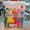 Disney Sing It - Joc PS3
