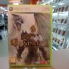Divinity II Ego Draconis - Joc Xbox 360