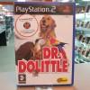 Dr. Dolittle - Joc PS2