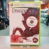 Dragon Age - Origins - Joc Xbox 360
