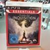 Dragon Age Inquisition - Joc PS3