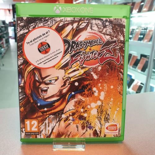 Dragon Ball Fighterz - Joc Xbox ONE
