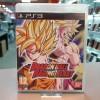 Dragon Ball Raging Blast - Joc PS3