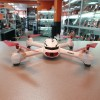 Drona Hubsan X4 H502E - HD GPS