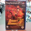 Dynasty Warriors 3 - Joc PS2