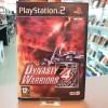 Dynasty Warriors 4 - Joc PS2