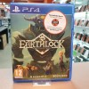 Earthlock Festival of Magic - Joc PS4