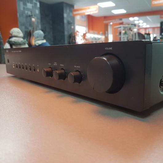 Amplificator Nad C 318BEE - 8 Ohm
