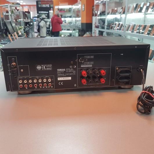 Amplificator Yamaha RX-396RDS - 8 - 16 Ohm