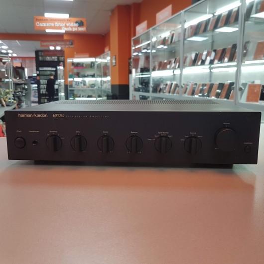 Amplificator Harman-Kardon HK6250