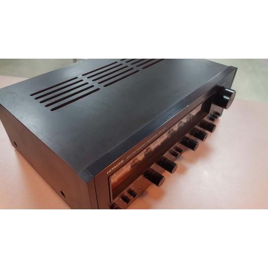 Amplificator Hitachi SR-603 30W, 8 OHm