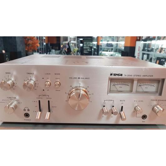 Amplificator Tensai TA 2045 40W, 8 OHm