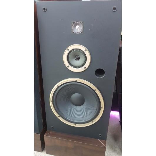 Boxe Sansui S-3000J 180W, 8 OHm, Bass Reflex