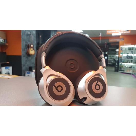 Casti audio Beats Executive