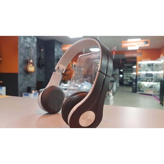 Casti audio Bluetooth AtomiX