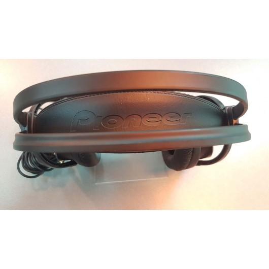 Casti audio Pioneer SE-M521