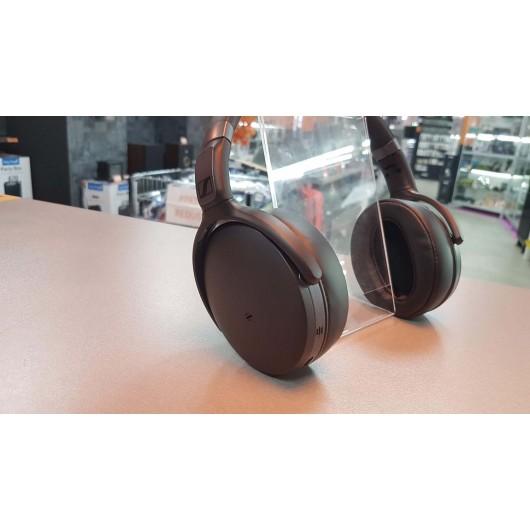 Casti audio Sennheiser HD 4.40 BT Wireless