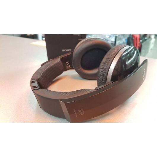 Casti audio Wireless SONY MDR-RF6500