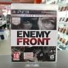 Enemy Front - Joc PS3