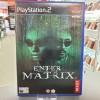 Enter The Matrix - Joc PS2