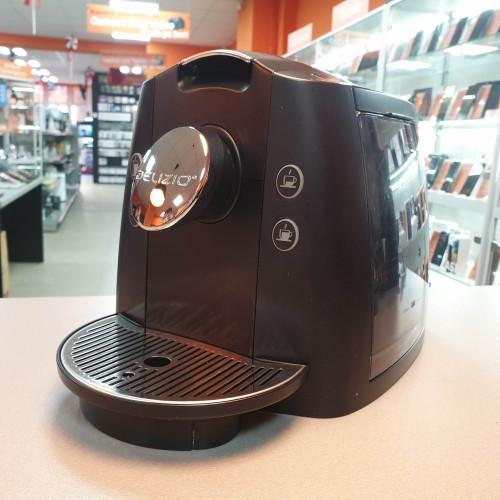 Espressor cafea Delizio Comfort 2 PSA-77