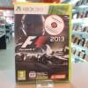 F1 2013 - Joc Xbox 360