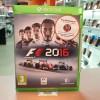 F1 2016 - Joc Xbox ONE