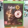 Fallout 76 - Joc Xbox ONE