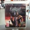 Fallout New Vegas - Joc PS3