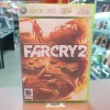 Far Cry 2 - Joc Xbox 360