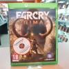 Far Cry Primal - Joc Xbox ONE