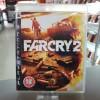 Far Cry 2 - Joc PS3
