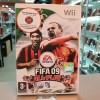 Fifa 09 All-Play - Joc Nintendo WII