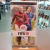 Fifa 10 - Joc PSP