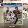 Fifa 13 - Joc PS3