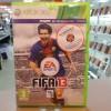 Fifa 13 - Joc Xbox 360